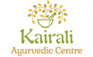 Kairali Ayurvedic Treatment Centre
