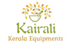 Kerala Equipments